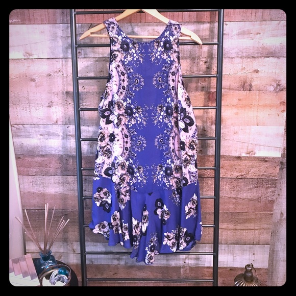 Free People Dresses & Skirts - NWOT Free People Slip Dress